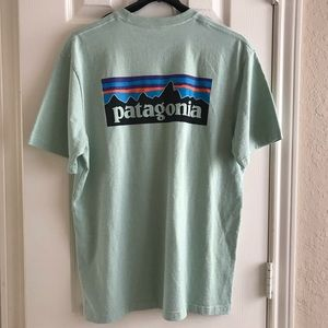 Patagonia Responsibilitee size Medium